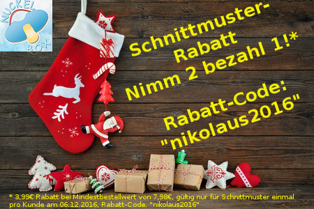 http://www.nuckelbox.de/schnittmuster-ebook-tutorial/Schnittmuster-Ebook-Naehanleitung/