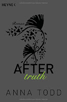 http://lielan-reads.blogspot.de/2016/03/rezension-anna-todd-after-truth.html