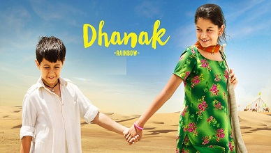Dhanak Full Movie