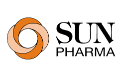 Sun Pharmaceutical Requirement 2018 Sun Pharma Exam Date―Off Campus Jobs―Placement