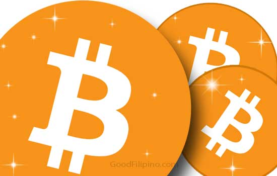Easy way to buy Bitcoin in the Philippines - Coinbase, BuyBitcoin.ph, Coins.ph