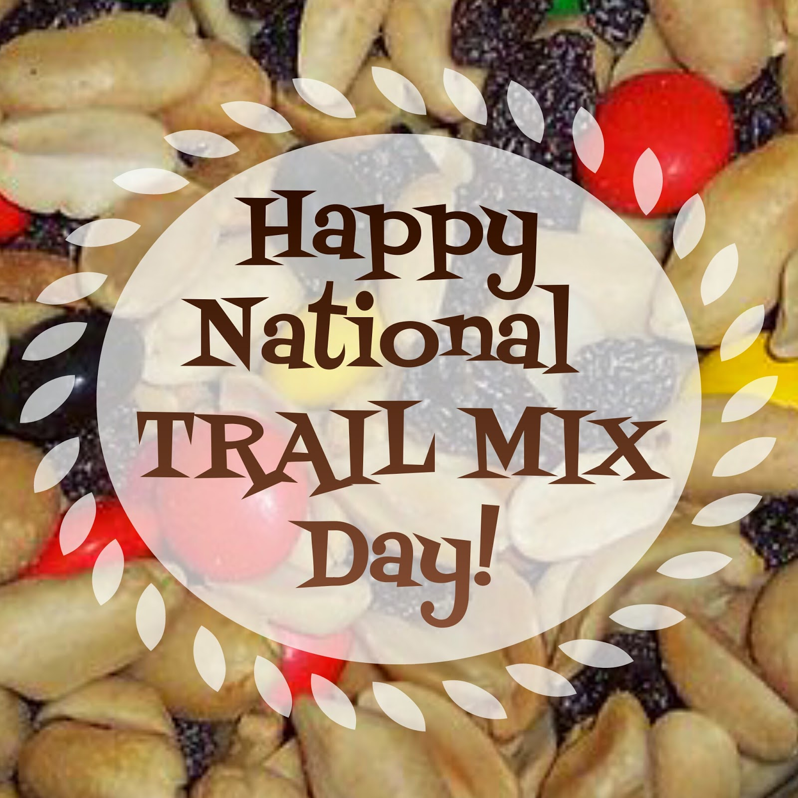 Free Trail Mix Cliparts, Download Free Clip Art, Free Clip ...  |Bowl Clipart Trail Mix