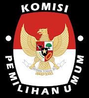Rencana KPU Kobi Gelar PSU di TPS 29 Jatiwangi Terus Menuai Penolakan