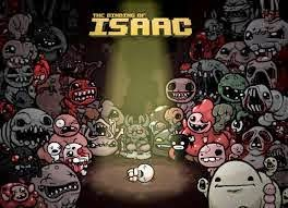 Binding Of Isaac Demo Addicting Games Unblocked