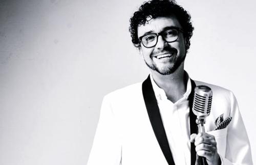 Andres Cepeda - Un Pacto