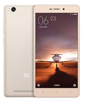 4 HP Xiaomi Redmi Dengan Harga 1,5 jutaan