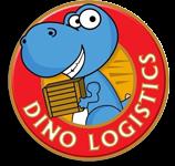 PT Dino Logistics Perkasa