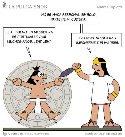 [Imagen: relativismo2.png]