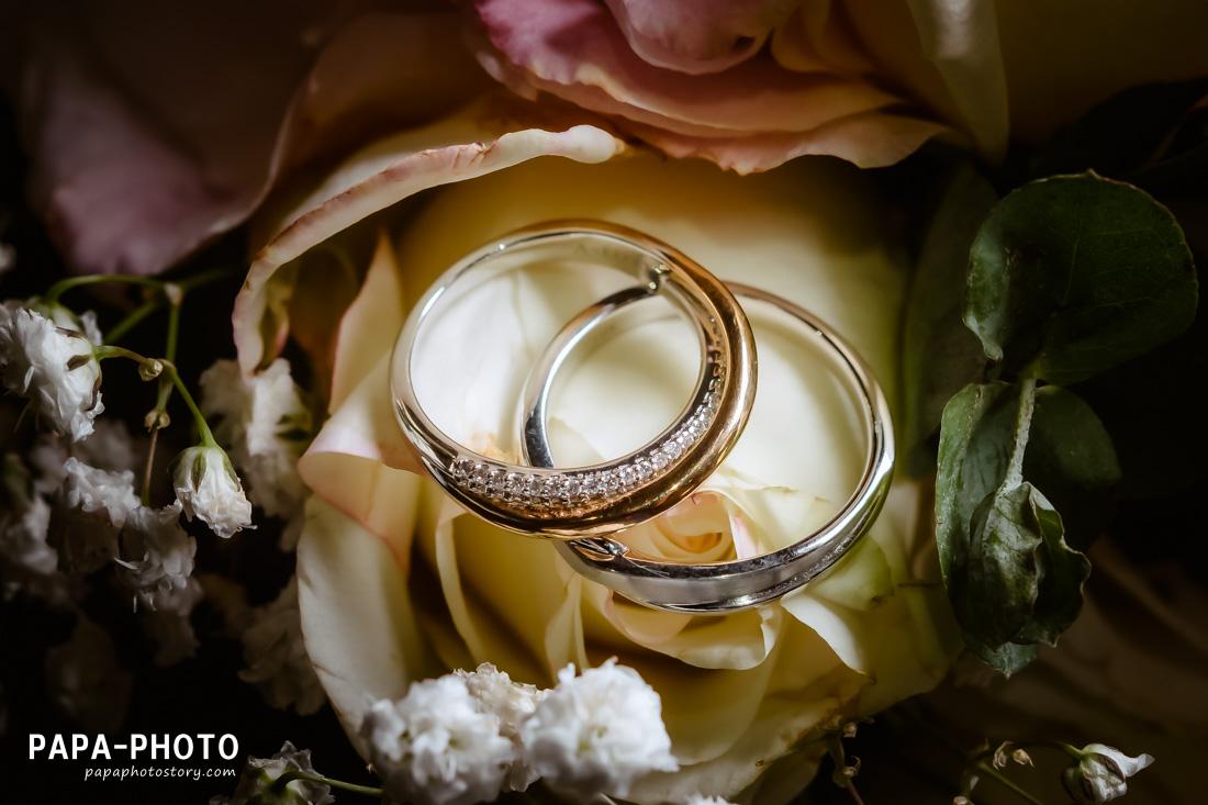 婚攝趴趴,婚攝,婚宴紀錄,鉅星匯婚宴,婚攝鉅星匯,鉅星匯國際宴會廳,璀璨廳,鉅星匯婚攝,類婚紗