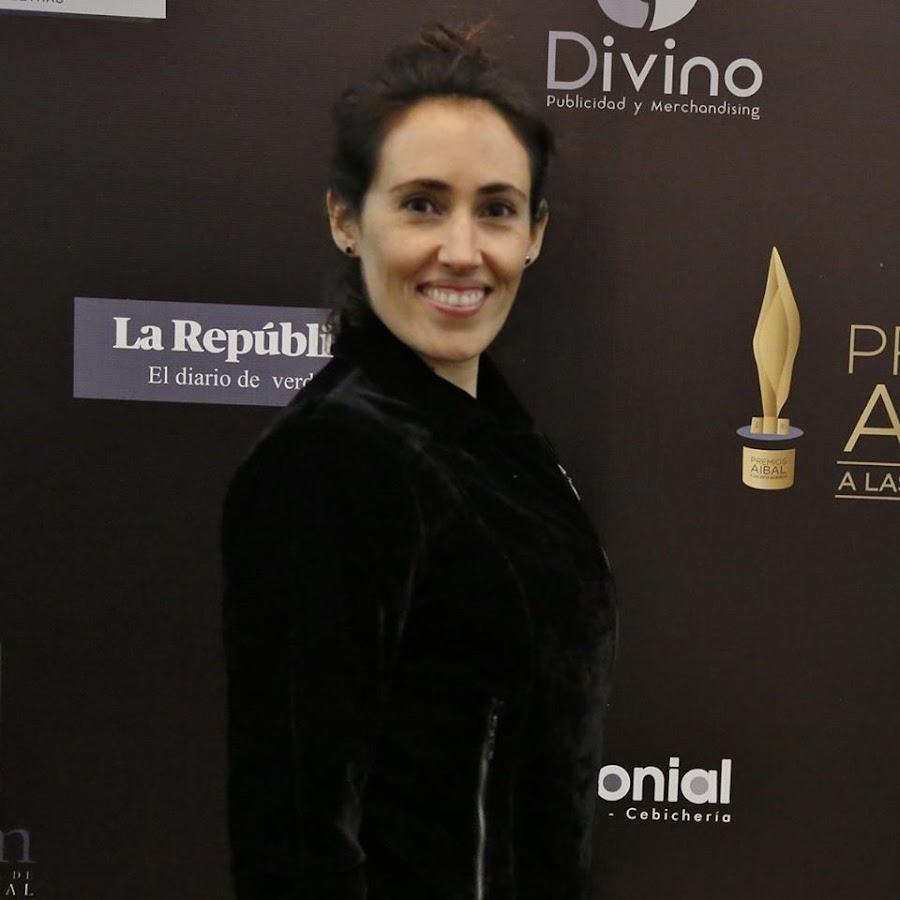 Carolina Barrantes del Río