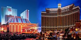 Лучшие казино сша i покер смотреть онлайн 2020 на русском