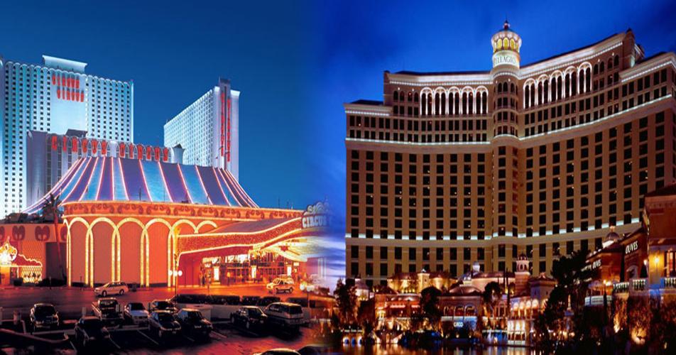 Казино набирает штат казино в лас вегасе играть