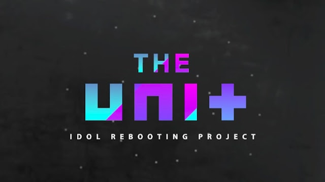 Idol Rebooting Project The Unit Subtitle Indonesia