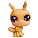 Littlest Pet Shop Blind Bags Firefly (#2595) Pet