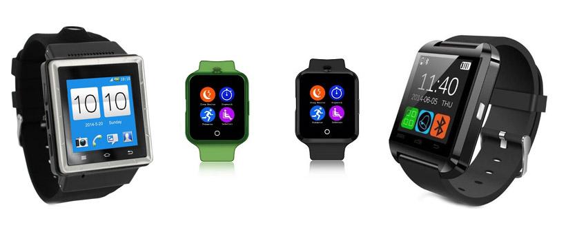 Reloj Digital - Regalo publicitario de uso diario