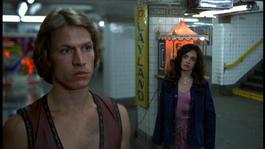 Life Between Frames: Film Appreciation - City Streets Don ...