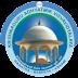 Jobs in Krishnaguru Adhyatmik Visvavidyalaya Nasatra,Sarthebari (Assam)[updated]