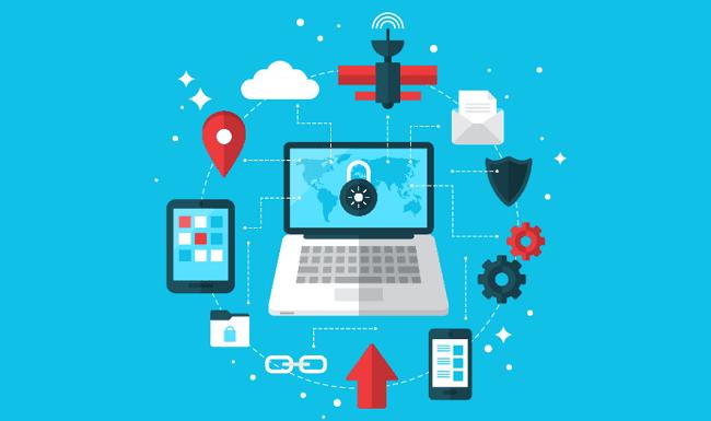 كيفية-ضبط-VPN-في-بي-أن-مجاني-علي-الاندرويد