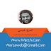 عمرو حسن - وحشتيني