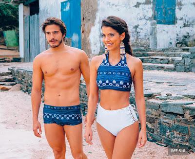 www.aguaeluz.com.br