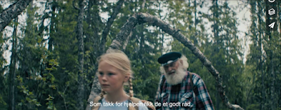 https://vimeo.com/300464762