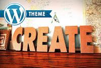 WordPress Farklı Kategoriler için Farklı single.php Kullanımı
