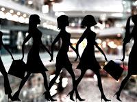 5 Hobi Wanita yang Dilarang Dinikahi Pria, Haram!