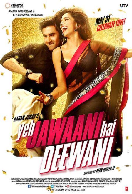 great hindi comedy movies