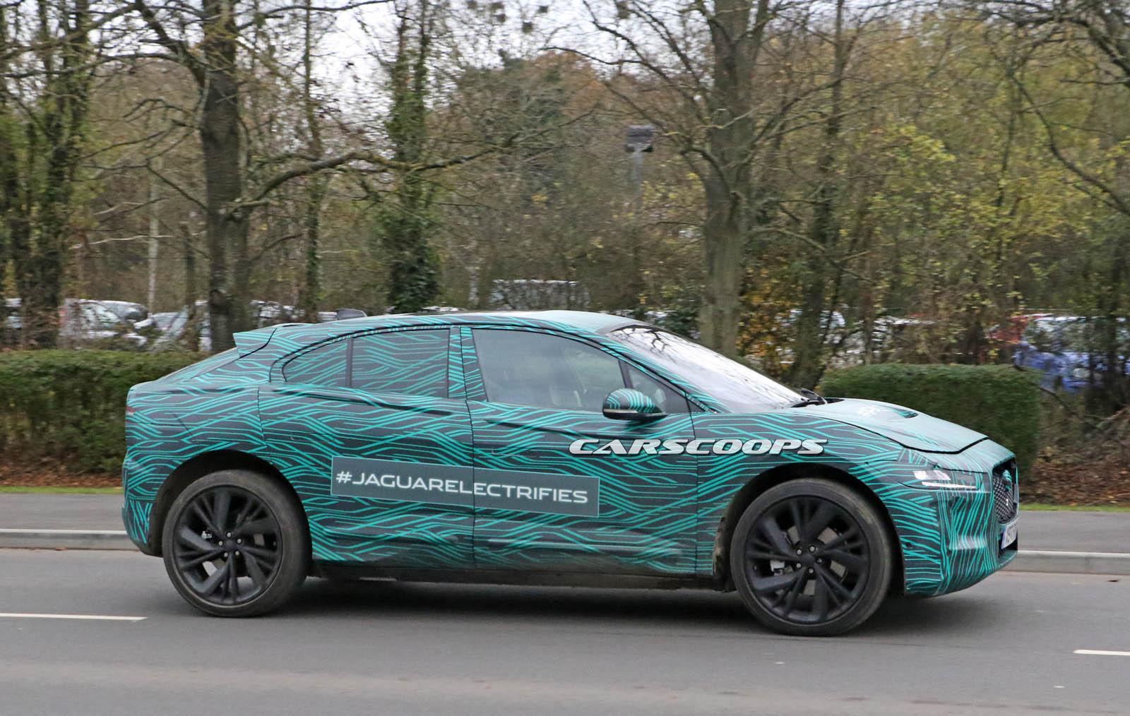 [Imagen: Jaguar%2BI-Pace%2B4%2Bcopy.jpg]