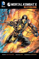 http://nothingbutn9erz.blogspot.co.at/2015/08/mortal-kombat-x-panini.html
