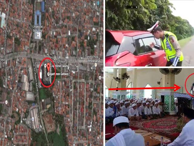 Astaghfirullah!!!... 3 Tanda Kiamat Ini Telah Muncul di Indonesia