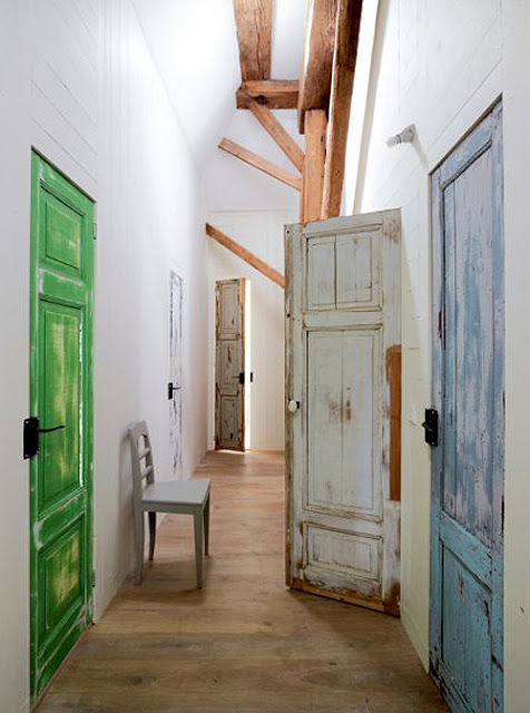 Old Farmhouse Doors myideasbedroomcom