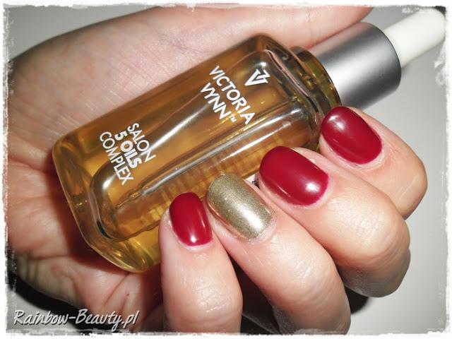 metal-manix-indigo-red-gold-victoria-vynn-lustro-chrome