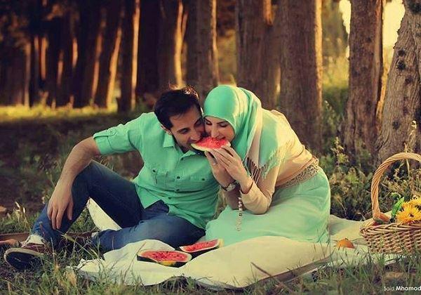 Mendambakan Suami Romantis, Versi Siapa?