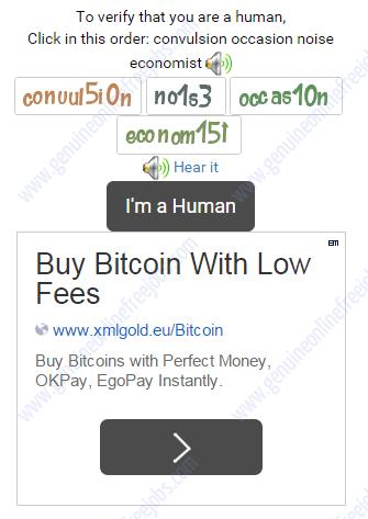 come acquistare bitcoin con il cerchio cosa farà il commercio dei futures a bitcoin