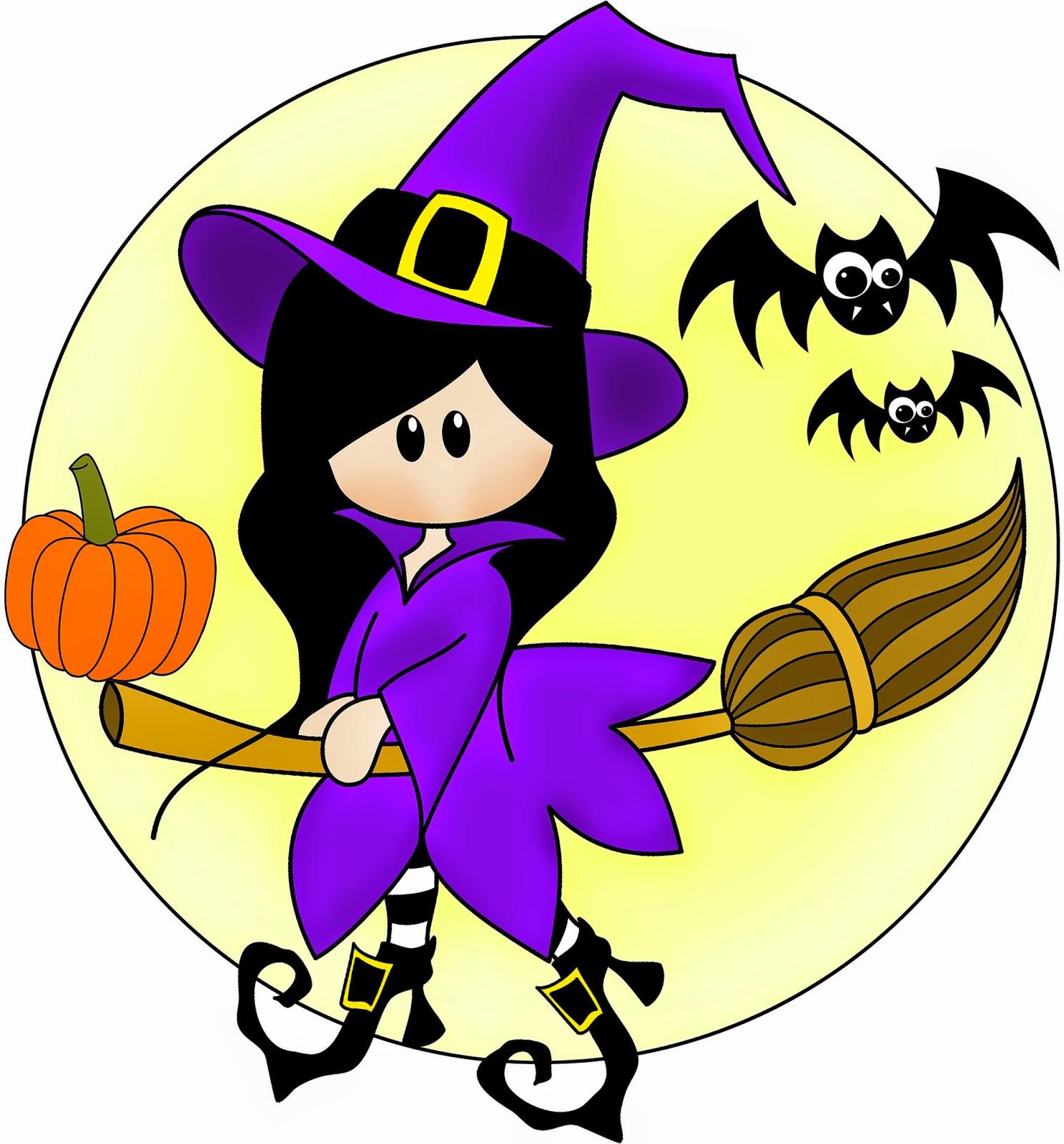 Halloween: Destinos Más Terroríficos Para Pasar Una Noche De Miedo