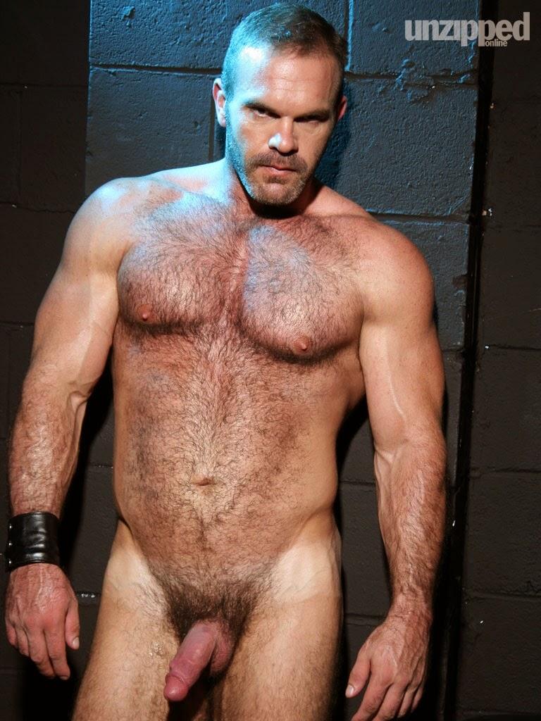 Axel Ryder Actor Porno gay porn ryder   gay fetish xxx