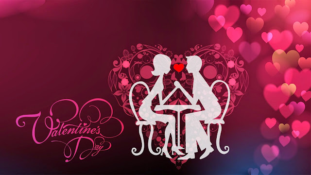 Valentines Day 2017 HDWallpaper images