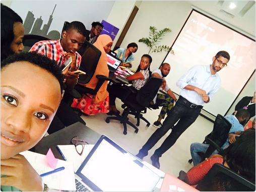 Google-CEO-in-Nigeria-3