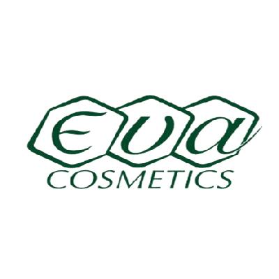 EVA Cosmetics Egypt Virtual Summer Internship
