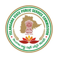 TSPSC Jobs Notification 2016 for 340 Prohibition & Excise Constable Posts