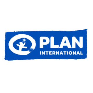 Lowongan Kerja Plan International, Personnel Admin Officer Jakarta