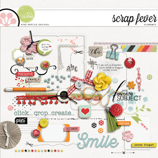 http://the-lilypad.com/store/Scrap-Fever-Elements.html