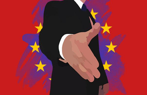 Τι κρύβεται πίσω από το «προσύμφωνο» του Eurogroup