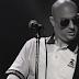 La Pelota Siempre al Bass: Andrés Cotter