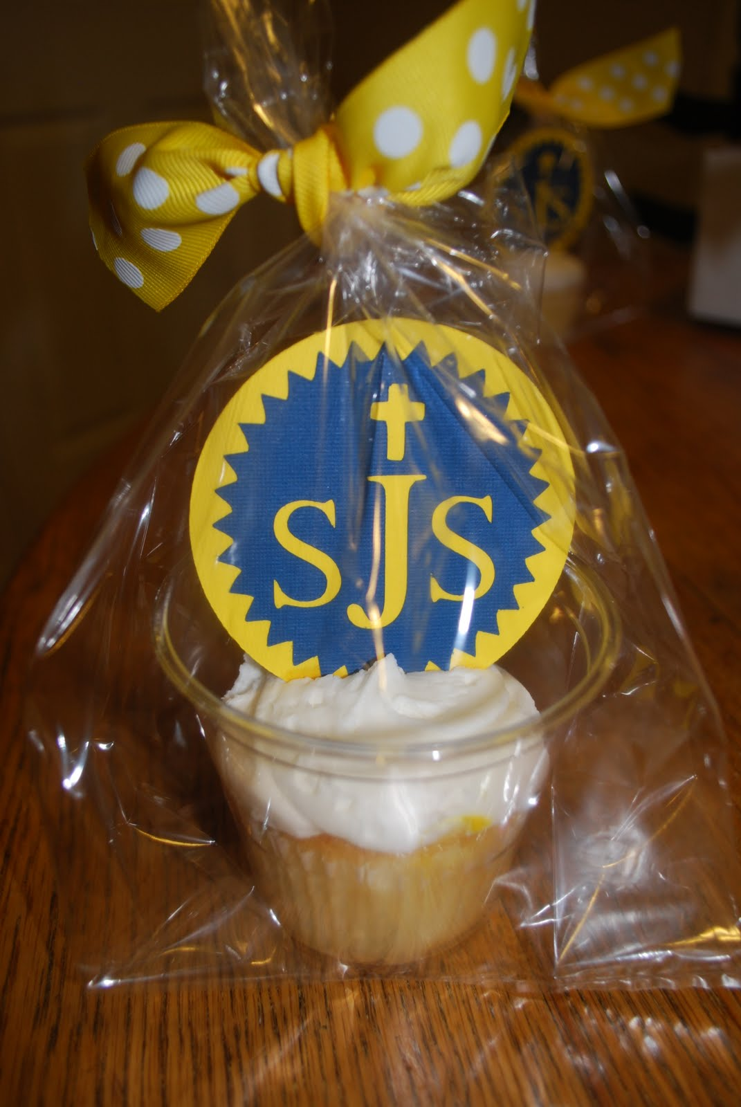 taylor traditions  bake sale goodies