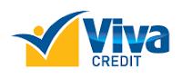 imprumut rapid Viva Credit