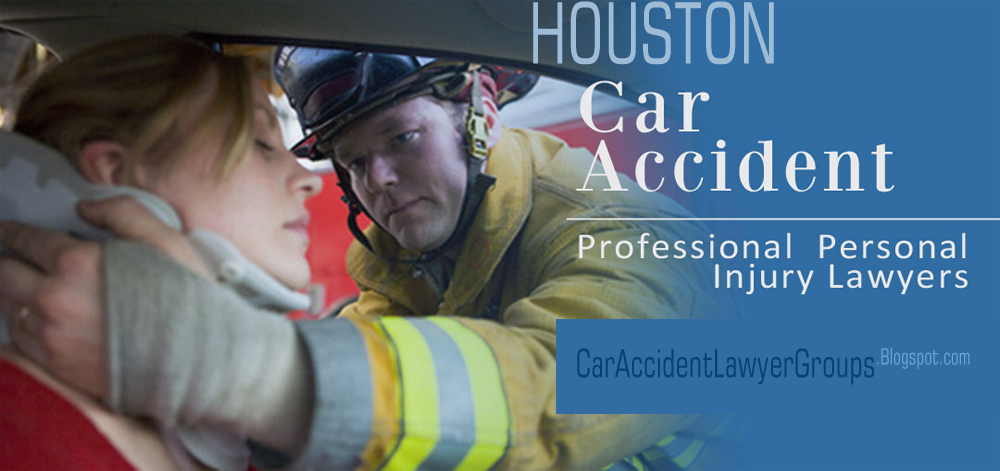car accident lawyer in houston