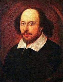 Ουίλλιαμ-Σαίξπηρ