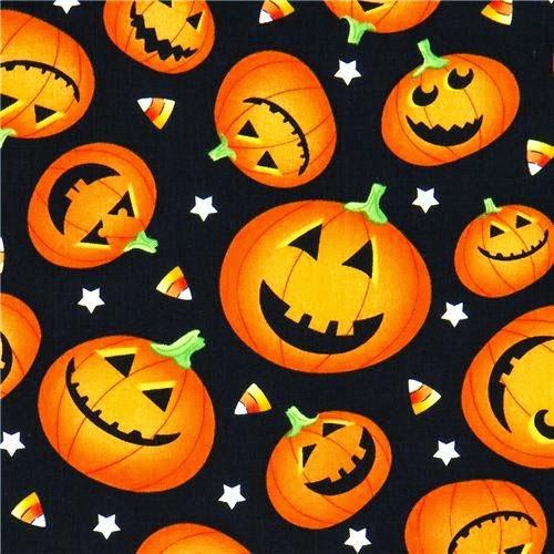 halloween orange and black wallpaper - photo #19